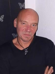 Frank Staupenpfuhl