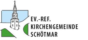 Kilianskirche Schötmar